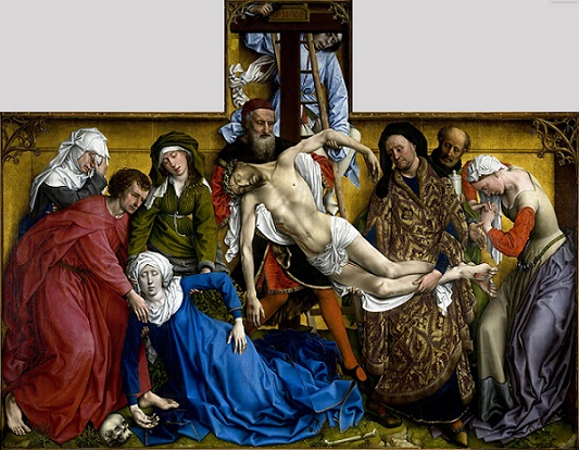 1. rogier-van-der-weyden-descent-from-the-cross-c-14361