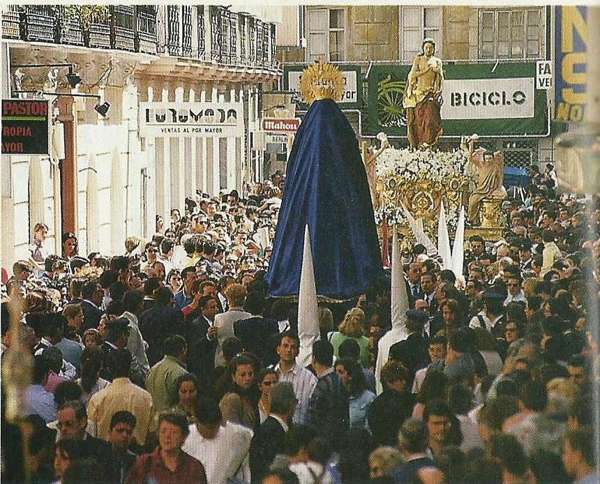Resucitado 1994