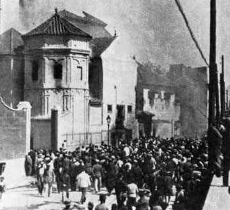 santo domingo mayo 1931 2